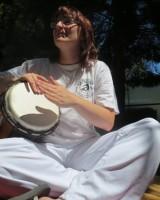 Abteilung Capoeira - 01_64c42219220208b86a9220cfefc9ed36
