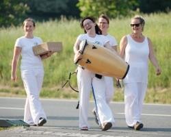 Abteilung Capoeira - 02_82470fa74f71de807bf414c683254f25