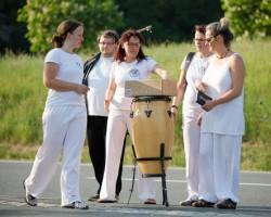 Abteilung Capoeira - 03_57cf4a759b5d29f147cae0cfd7c85440