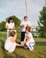 Abteilung Capoeira - 05_f571dc5f56a55d984133f9b5f781d095