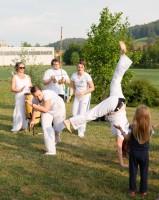 Abteilung Capoeira - 06_b51c5c820459eb77f77455ebf200bdbc