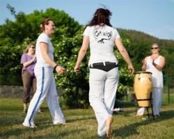 Abteilung Capoeira - 07_ae892cb9ec5a6cda53a9b03df0a92396