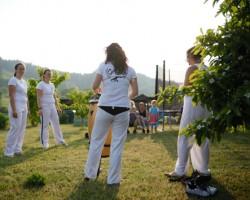 Abteilung Capoeira - 08_e5b997eef710203c66b07da69cb1dfb6