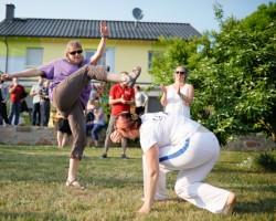 Abteilung Capoeira - 09_8564aff0e1bf1ece8563f219bb0f4438