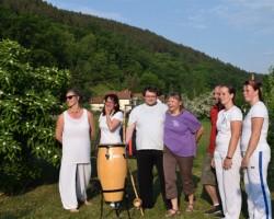 Abteilung Capoeira - 10_5788565690cb831edeab85238f2a6b20