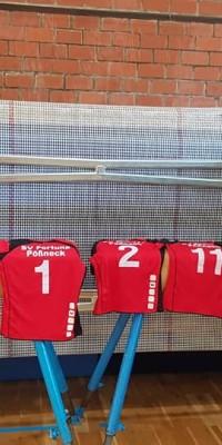 1. Damenmannschaft startet mit guten 4 von 6 Punkten in die Saison - 119892044_3619180551427760_8042525762613055210_n_10611d666f584780f1e5967e275a8328
