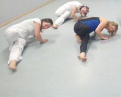 Abteilung Capoeira - 11_49a583f768784a3410d7ad5698eb26af