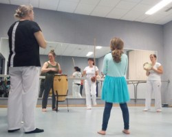 Abteilung Capoeira - 12_43621367d27ddee29dfb3a3bbf1e6234