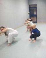 Abteilung Capoeira - 13_e3f320d042a32fd1c7f6fe63e0461917