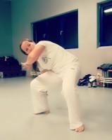 Abteilung Capoeira - 14_a6da50c1c5fafac3f14d7f859532fbf4