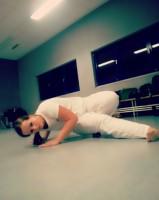 Abteilung Capoeira - 15_3d7a38ac6e5f6cad01d4942950bb549e