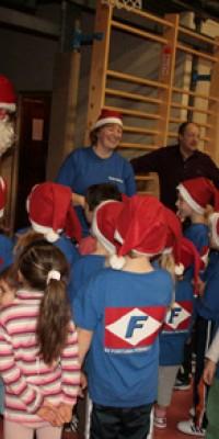 Weihnachtsfeier 2011 - 2011_03_3a4f6fe0c82441788b0b846da5fd0e9a