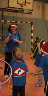 Weihnachtsfeier 2011 - 2011_04_3d5427f62a8c583c84e5fe859b98fd12
