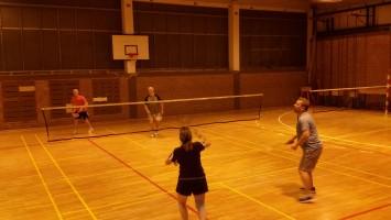 Abteilung Badminton - 2017-10-30_20.54.23_296e586e6f5b4d235c5a9edc7b82bfca