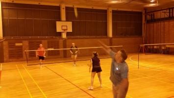 Abteilung Badminton - 2017-10-30_20.55.06_7983d585352c5c1b8006a9dc173e0d35