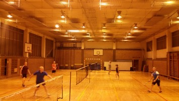 Abteilung Badminton - 2017-10-30_20.57.22_007ca3f28670d433c5dba7693e7ae8ce
