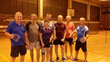 Abteilung Badminton - 2017-10-30_21.14.30_ad7bed0e5782bd4db7dd7eb5962dcb67