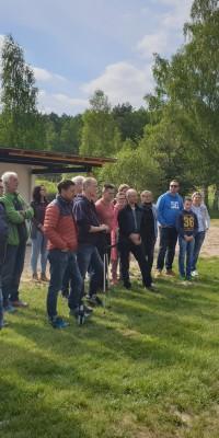 Feierliche Einweihung des neuen Sanitäranbaues auf der Pöẞnecker Beacharena - 20190517_163156_3cf17e767c5aebd49d29618ba6664574