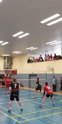 Bezirksliga Ost – Tabellenführer Pöẞneck siegt auswärts im Derby gegen Knau und gegen Jena - 20191026_110243_resized_d713f89830f62892430469de2e1d9fc9