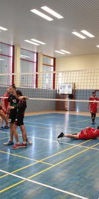 Bezirksliga Ost – Tabellenführer Pöẞneck siegt auswärts im Derby gegen Knau und gegen Jena - 20191026_115923_resized_8212cdd5b84b6dedbc922457d1e58005