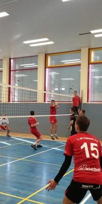 Bezirksliga Ost – Tabellenführer Pöẞneck siegt auswärts im Derby gegen Knau und gegen Jena - 20191026_1218090_resized_47af2c8b40c779375ba148083498b1f5