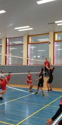 Bezirksliga Ost – Tabellenführer Pöẞneck siegt auswärts im Derby gegen Knau und gegen Jena - 20191026_121809_resized_bc8731be801b2d823d36a3684253dfee