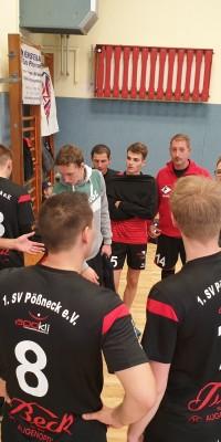 Bezirksliga Ost – Tabellenführer Pöẞneck siegt auswärts im Derby gegen Knau und gegen Jena - 20191026_122107_resized_967fd293e7cac5612ce8901b0b8ed6ee