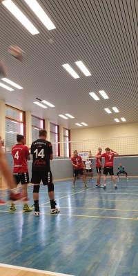 Bezirksliga Ost – Tabellenführer Pöẞneck siegt auswärts im Derby gegen Knau und gegen Jena - 20191026_165502_resized_998113116bb8aeff28cc7109f166c312