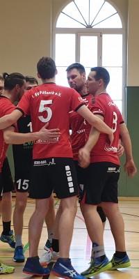Bezirksliga Ost – Der Zeulenroda Krimi: Pöẞneck siegt im Spitzenspiel gegen Weimar II und baut Tabellenführung aus - 20191130_144948_fe68de0fcff5cb14bde4e9038e1ef6ab
