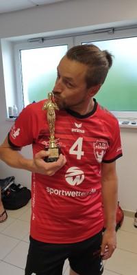 Erster Spieltag, nach dem Aufstieg in die Verbandsliga, ohne Punkteausbeute für Pöẞnecker Volleyballer - 20200919_173100_resized_fea61bc2a1a8a8e9ba283c0b2873801d