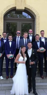 Jahresrückblick 2020 Abt. Volleyball  - 2_13_114f252b88c8d29c8934b69911b38ec3
