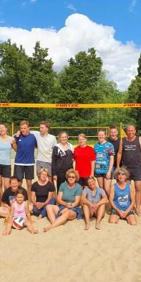 Jahresrückblick 2020 Abt. Volleyball  - 2_16_1770b5380e8b6b7c76ca6b92b1ef1531