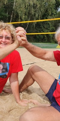 Jahresrückblick 2020 Abt. Volleyball  - 2_19_c6eb21ef7dcf9423fa23c265ea43b57d