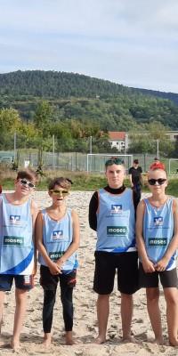 Jahresrückblick 2020 Abt. Volleyball  - 2_20_a2a272c212e2f85e6ff4dc3a0ec963d5