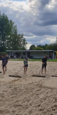 Jahresrückblick 2020 Abt. Volleyball  - 2_28_80624013bb9004a2dc05d300ddc0522b