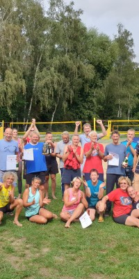 Jahresrückblick 2020 Abt. Volleyball  - 2_35_93b03409b194e54e1b067c8421deeea3