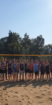 Jahresrückblick 2020 Abt. Volleyball  - 2_37_d866457afe35c8a6ceff44b3100d51fb