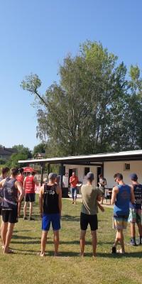 Jahresrückblick 2020 Abt. Volleyball  - 2_38_172dec15d04705633424a3d788a9a185