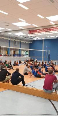 Jahresrückblick 2020 Abt. Volleyball  - 2_42_99b7d1af386488591cabf60d6c92746b