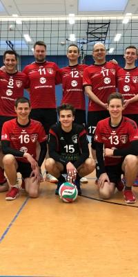 Jahresrückblick 2020 Abt. Volleyball  - 2_4_4b53b49581a4d31087753006d4399fbd