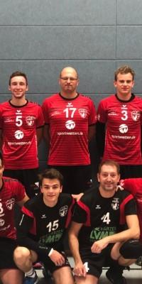Jahresrückblick 2020 Abt. Volleyball  - 2_50_f2375edd952de368ec34955f37373ef3