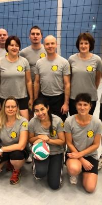 Jahresrückblick 2020 Abt. Volleyball  - 2_5_042739e0a9fa0d4a1ce0ad78f297cc82