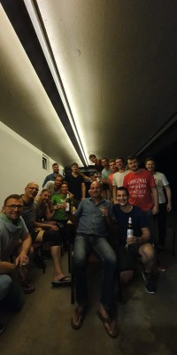 Jahresrückblick 2020 Abt. Volleyball  - 4_4_5a1178531fa7c94a26fce903812228cf