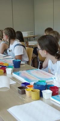 Picasso oder van Gogh? - DSC00128_neu_f1689e3178fa7078c5c1822909d08067