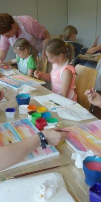 Picasso oder van Gogh? - DSC00138_neu_157b9671be14b69e221c7edf639d4bc9