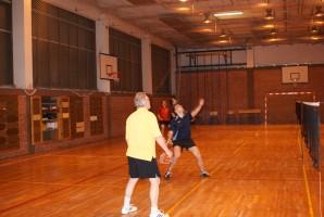 Abteilung Badminton - DSC06253_d4a2bc70efcbf24c02ee7f4936d10d75