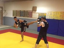 Abteilung Boxen/Kickboxen - IMG-20160913-WA0047_9a030f9e388f6d947d99cf743cfc8491