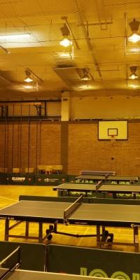 3.Weihnachtsturnier der Tischtennisspieler - IMG-20181229-WA0006_1529c40de1f910e926790b7ce6c3e8f0
