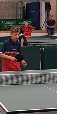 Justin Jauch Dritter im Landesfinale - IMG-20190527-WA0003_ed634819d32194fcc653e304212e142f