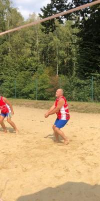 2x Bronze für die Pößnecker Gastgeber bei der stark besetzten Thüringer Seniorenmeisterschaft im Beachvolleyball in der Rosen-Arena - IMG-20190827-WA0009_ad9cee2c85ebdd953cf4b7e4697eef97